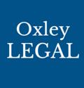 oxleylegal
