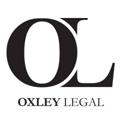 oxleyLegal-1